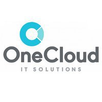 OneCloud IT Solutions