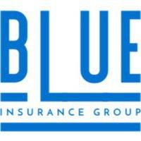 Blue Insurance Group