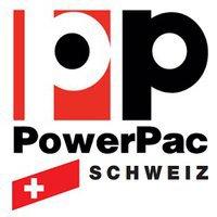 PowerPac Schweiz