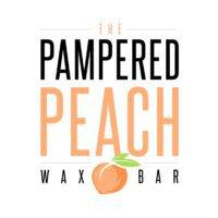 The Pampered Peach Wax Bar