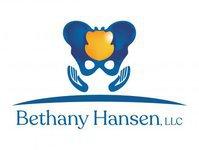 Bethany Hansen, LLC