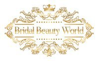 Bridal Beauty World