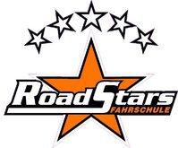 Fahrschule Road Stars GmbH