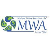 Midwest Water Associate, LLC