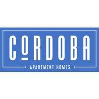 Cordoba Apartments