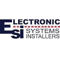 Electronic Systems Installers, Inc.