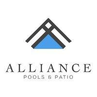 Alliance Pools & Patio