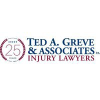 Ted A Greve & Associates PA