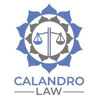 Calandro Law