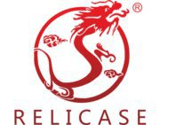 Relicase Display Engineering Limited