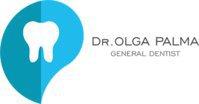 Dr Olga Palma General Dentist