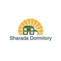 Sharada Dormitory