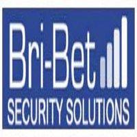 Bri-Bet Security Solutions
