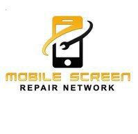Sell iphone Raliegh/Durham