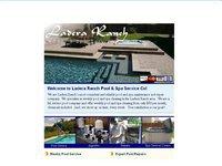 Ladera Ranch Pool Service