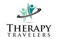 TherapyTravelers - Travel Therapy Jobs
