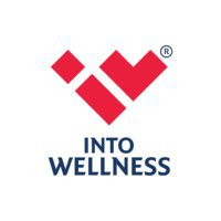Into Wellness Private Limited