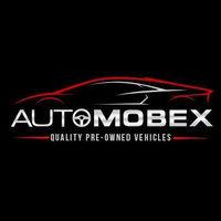 Automobex Car Dealer