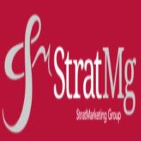 StratMg