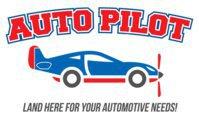 Auto Pilot LLC