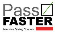 Pass Faster - Intensive Driving Courses