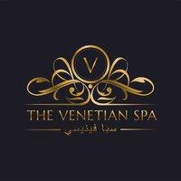 The Venetian Spa - Best Massage in Abu Dhabi