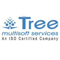Tree Multisoft Services