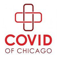 COVID of Chicago