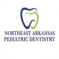 Northeast Arkansas Pediatric Dentistry