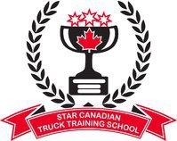 Star Canadian Truck Training School - Truck Driving School Mississauga