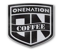 OneNation Coffee
