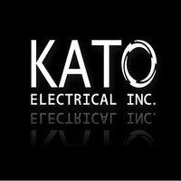Kato Electrical Inc.