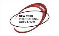 ManhattanUsedMotor Cars New York