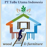 Furniture Jakarta, PT. ToBe Utama Indonesia
