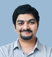 Dr.Navin Bhatia-Best pediatrician in Gurgaon
