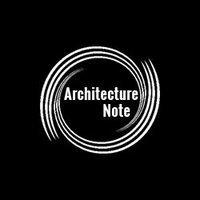 Architecture note