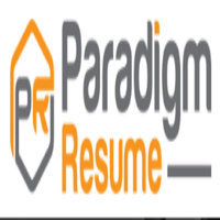 Paradigm Resume