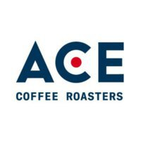ACE Coffee Roasters