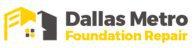 Metro Foundation Repair Dallas