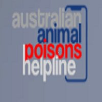 The Animal Poisons Centre - Pet Poison Helpline Australia