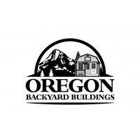 Oregon Backyard Buildings
