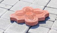 LA Paver and Remodeling Group