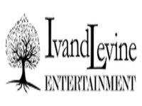 Ivan & Levine Entertainment Pte. Ltd.