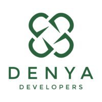 Denya Developers