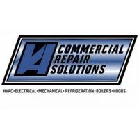 VA Commercial Repair Solutions