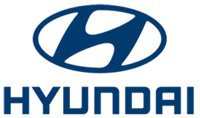 Hyundai Elantra Lease