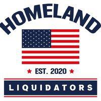 HOMELAND LIQUIDATORS