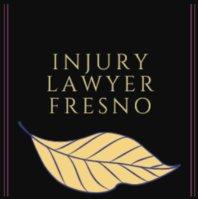 Injury Lawyer Fresno