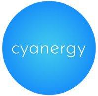 Cyanergy PTY LTD