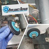 STAR Appliance Repair NC